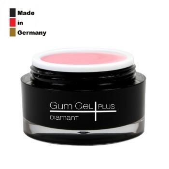 Gum Gel Plus