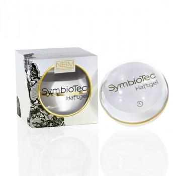 Symbiotec