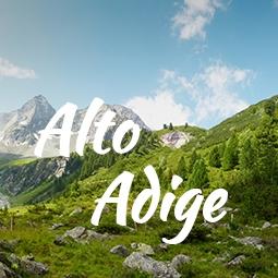 Prodotti Alto Adige
