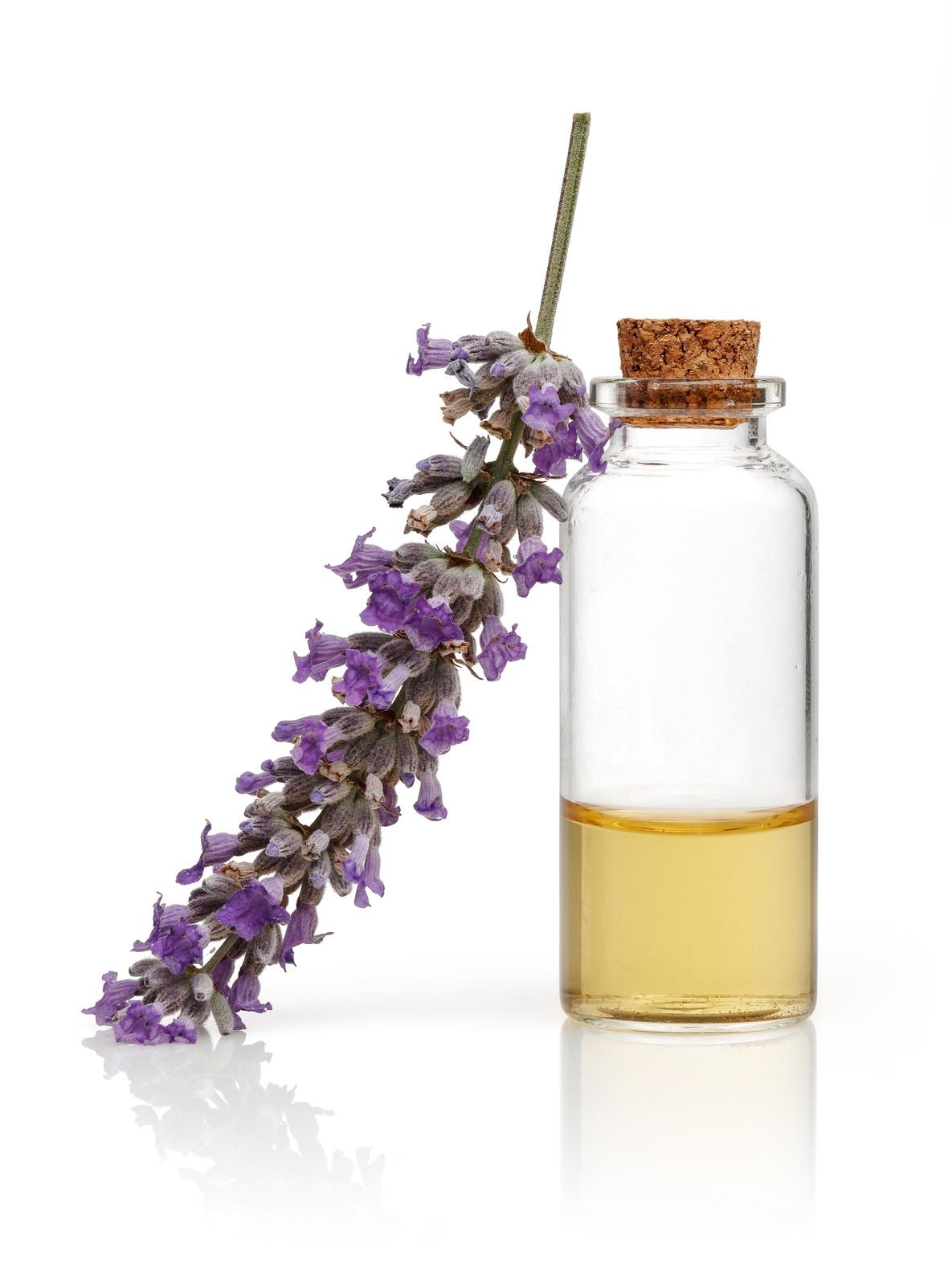 Essenze aromaterapia idrosolubili