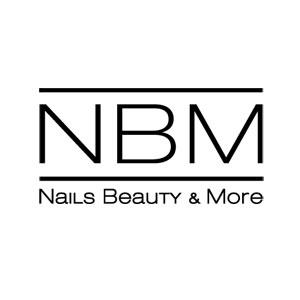 NBM prodotti nailart