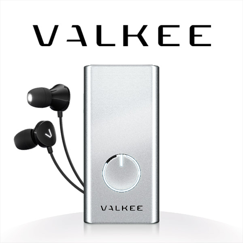 Fototerapia portatile Valkee