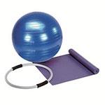 Accessori Yoga - Pilates