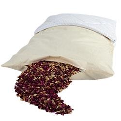 Cuscini aromaterapia