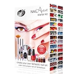 Kit Nailart