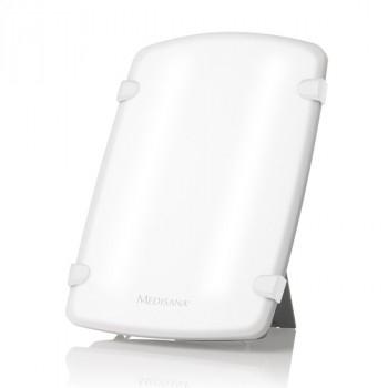 Dispositivi per Light Therapy