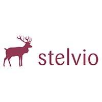 Stelvio Creation