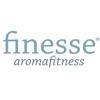 Aroma Fitness