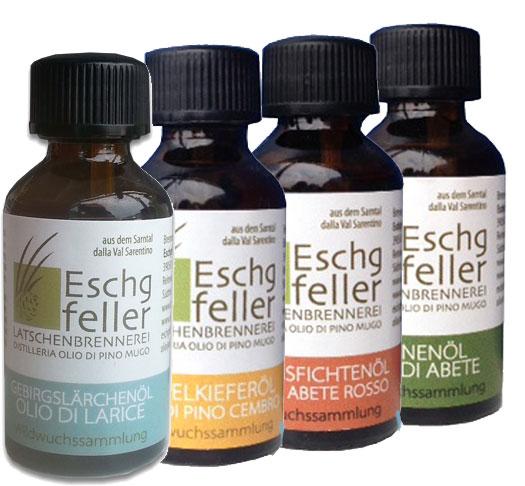 Oli essenziali e profumi aromaterapia