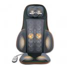 Sedili massaggianti