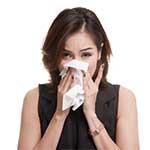 Rimedi allergie