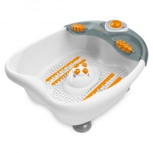 Vasche pediluvio idromassaggio
