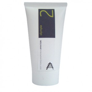 Olympia 2 crema per contusioni, tendiniti e slogature