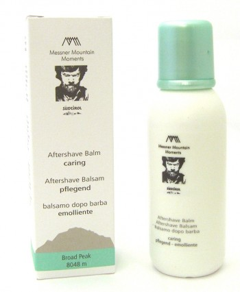 Balsamo dopo barba 125ml