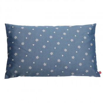 Cuscino in cirmolo 50x30