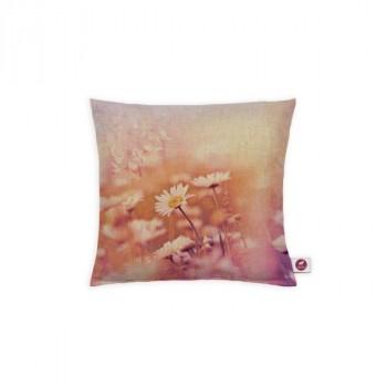 """Cuscino aromatizzato """"fiori"""" 20x20"""