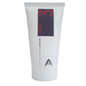 Olympia 3 crema massaggio all'arnica. Effetto caldo. 100 ml
