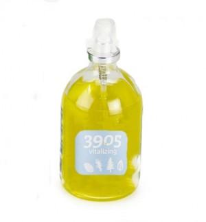 "Profumo per ambienti Südtirol fragrance 3905 ""vitalizing"" - spray 50ml"