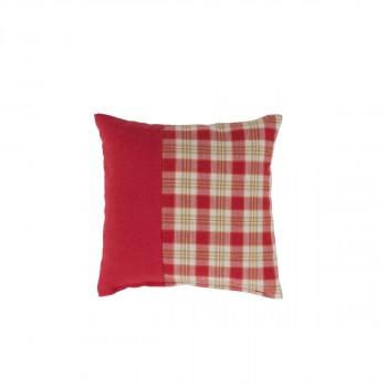 Cuscino in cirmolo 13x13 cm