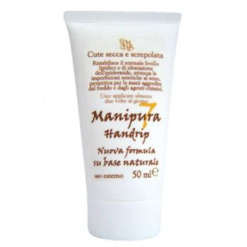 Manipura 7 crema ragadi