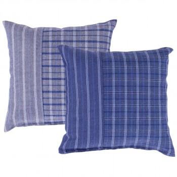 Cuscino in cirmolo 20x20 cm