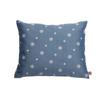 Cuscino in cirmolo 30x24