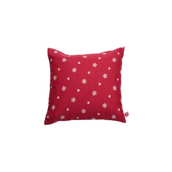 Cuscino in cirmolo 24x24