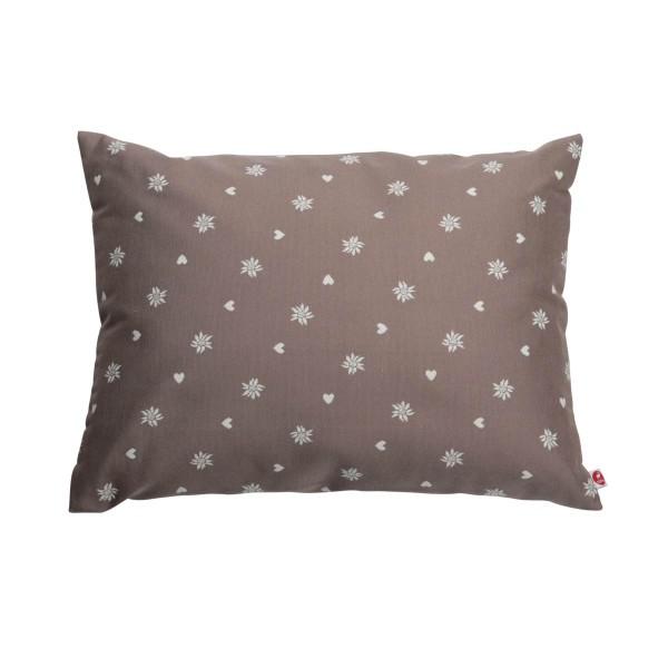 Cuscino in cirmolo 40x30