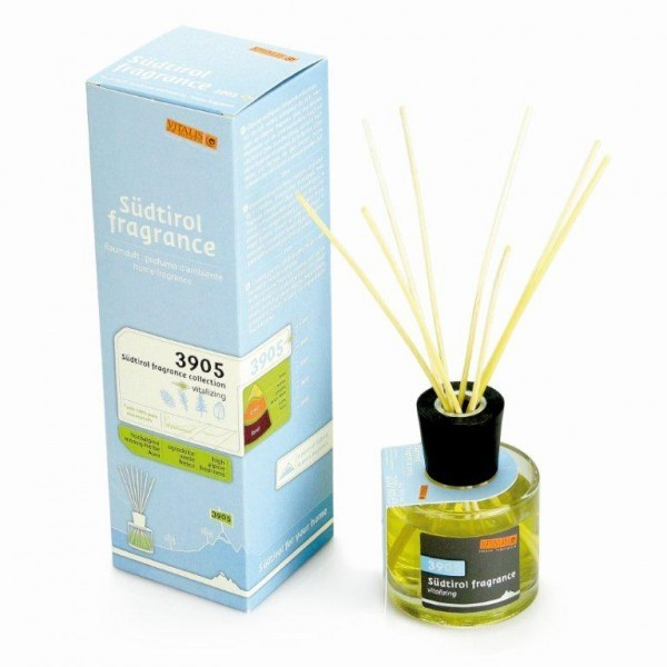 "Südtirol fragrance 3905 ""vitalizing"""