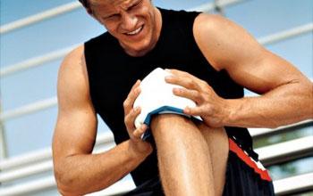 Crema dolori muscolari e articolari