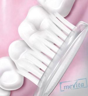 spazzolino Plakkontrol Perfetto