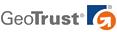 Certificazione GeoTrust