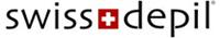 Swissdepil logo