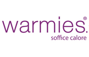 Warmies peluches termici e scaldapiedi