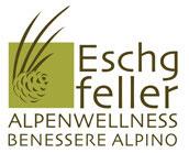 logo Eschgfeller