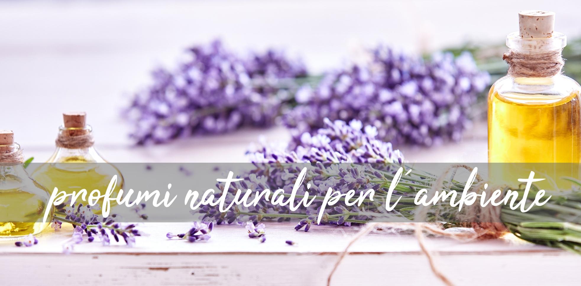 Profumatori Per Ambienti Naturali.Profumi Ambienti Naturali Dr Vitalis Shop