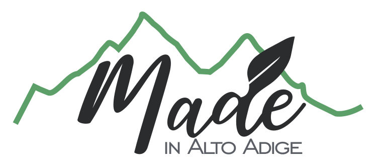 Made in Alto Adige
